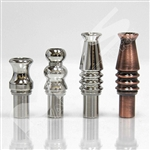 Metal Drip Tip for CE4