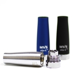Joye eGo-C Atomizer Body