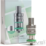 iSmoka Eleaf Lyche NotchCoil Atomizer Head