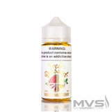 Malibu Meltdown by Fresh Pressed Ejuice