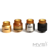 GOON LP RDA by 528 Custom Vapes
