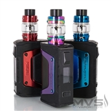 GeekVape Aegis Legend Starter Kit