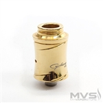 Gold Cyclone AFC by Vicious Ant