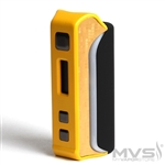 Pioneer4you IPV Velas 120W TC Box Mod - Yellow
