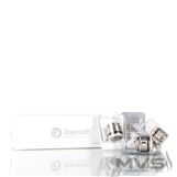Joyetech Ornate Atomizer Head