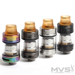 iJoy Captain Elite Rebuildable Tank Atomizer