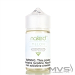 Frost Bite by Naked 100 eJuice - 60ml