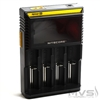 Nitecore Digicharger D4 Battery Charger