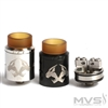 OBS Cheetah 2 Mini Rebuildable Drip Atomizer