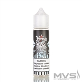 Cherry Ice by The Fountain eJuice
