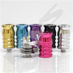 SMOKTech RDA Rebuildable Atomizer