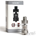 SMOK TF-RTA G4 Edition Tank Rebuildable Atomizer