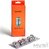 Replacement Coil for SMOKTech Vape Pen 22