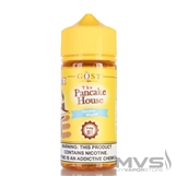 Golden Maple by The Pancake House E-Liquid