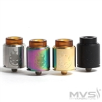 Vandy Vape Phobia RDA - Rebuildable Dripping Atomizer