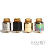 VandyVape Pulse 24 BF Dual Coil Rebuildable Drip Atomizer
