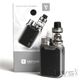 Vaporesso Swag TC Starter Kit - Steel