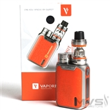 Vaporesso Swag TC Starter Kit - Orange