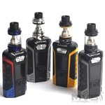 Vaporesso Switcher with NRG Tank Starter Kit