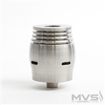 IGO-W11 JAWS Rebuildable Atomizer
