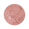 Dreamtime Blush
