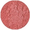 Lolly Blush