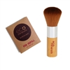 Eco Minerals Eco Refill and Kabuki Brush