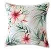 Aloha Outdoor Cushion
