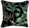 Amazonia Trunks Outdoor Cushion