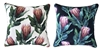 Australis Outdoor Cushion Pack