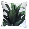 Banana Outdoor Cushion