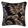 Bellagio Palm Outdoor Cushion