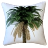 Botanics Outdoor Cushion