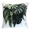 Bouquet Outdoor Cushion