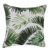 Breeze Outdoor Cushion