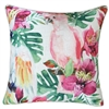 Currumbin Linen Cushion
