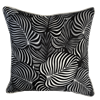 Fantasy Outdoor Cushion