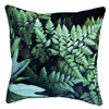 Fern Outdoor Cushion