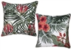 Gloriosa Cushion PACK