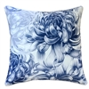 Hamptons White OutdoorCushion