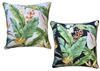 Island Style Cushion PACK