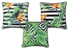 Jailbirds Outdoor Cushion PACK