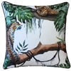 Jungle Fever Outdoor Cushion