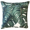Leaf Outdoor Cushion