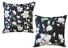 Magnolia Outdoor Cushion Pack