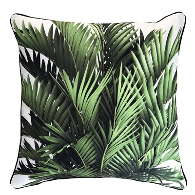 Majestic  Outdoor Cushion