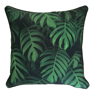 Parlour Outdoor Cushion