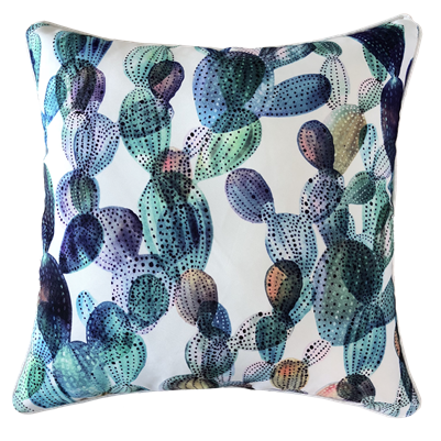 Pasadena Outdoor Cushion