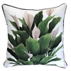 Peace Outdoor Cushion