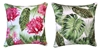 Sorrento Outdoor Cushion Pack